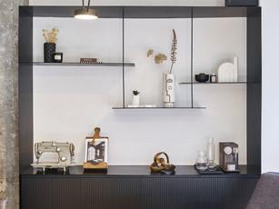 La_Cortinas_Showroom_-_Katanos_Design_37