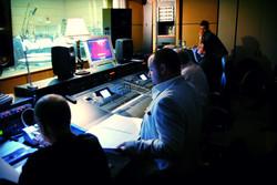 Studio 1_edited