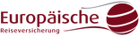 erv_logo_RGB dkl.tif