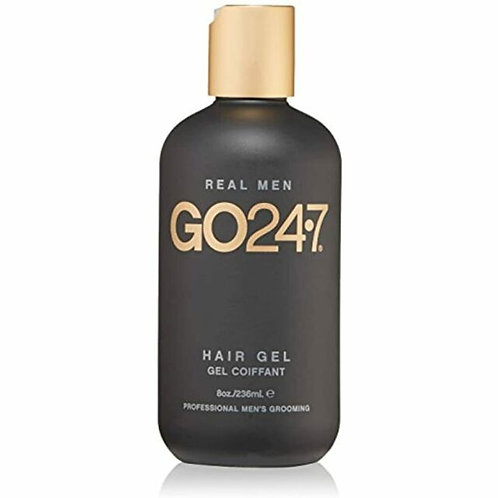 Unite GO 247 Hair Gel