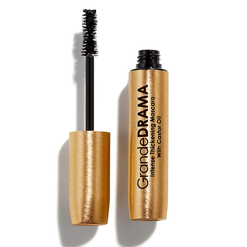 Grande Intense Thickening Mascara