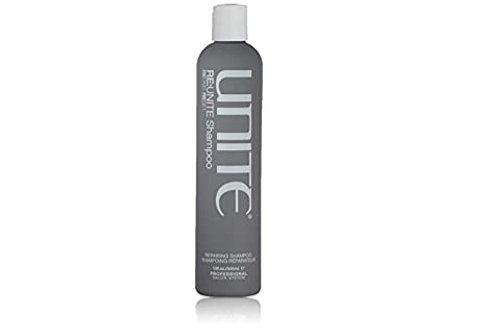 Re:Unite Shampoo