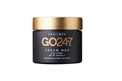 Unite GO 247 Cream Wax