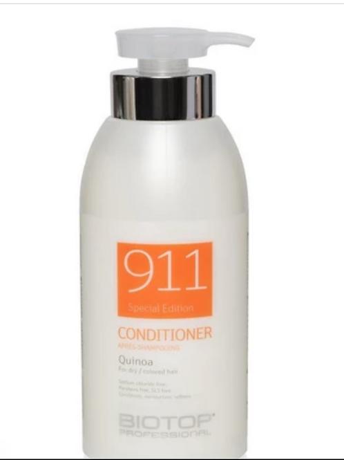 911 Revitalizing Conditioner