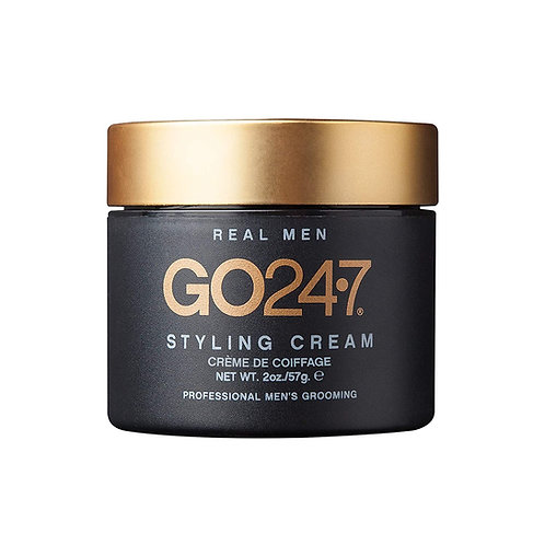 Unite GO 247 Styling Cream