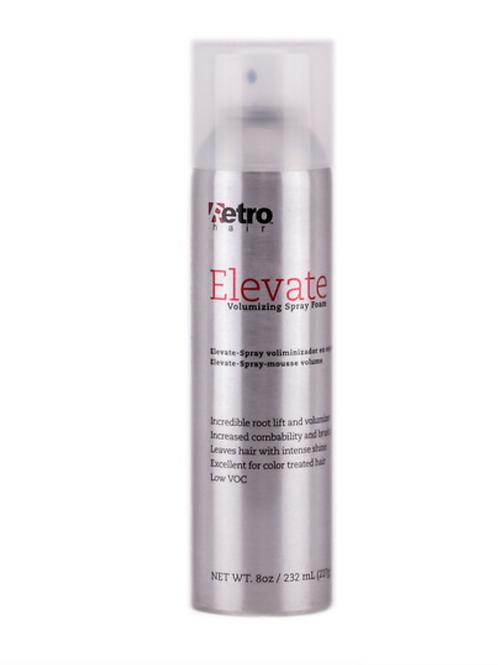 Retro Elevate Volumizing Spray