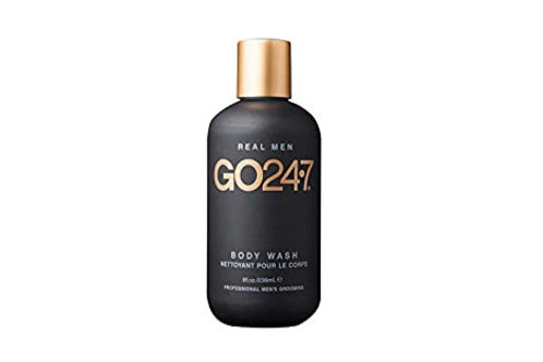 Unite GO 247 Body Wash