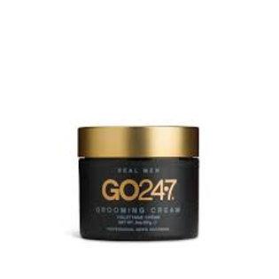 Unite GO 247 Grooming Cream