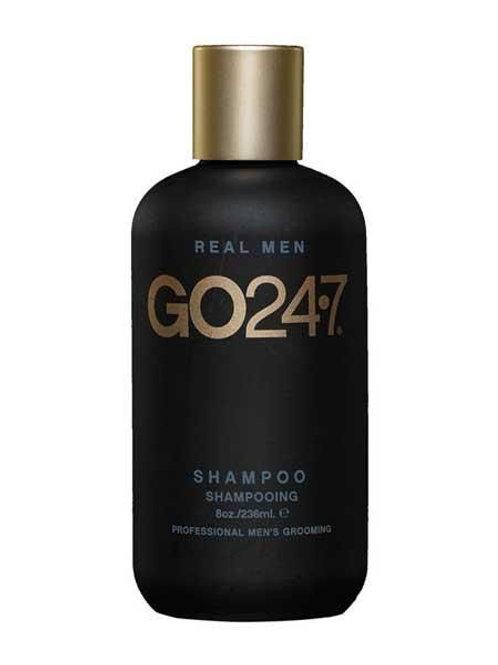 Unite GO 247 Shampoo
