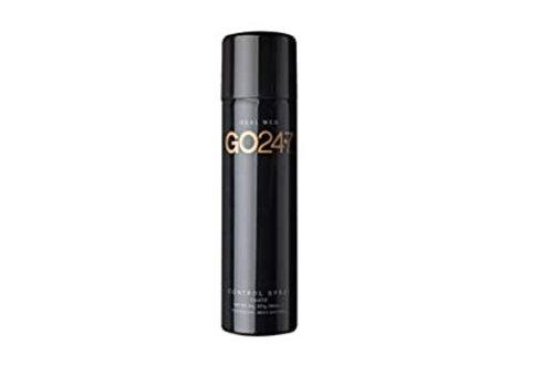 Unite GO 247 Control Spray