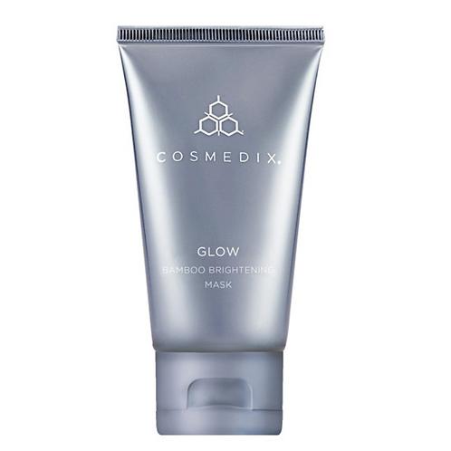 Cosmedix Glow