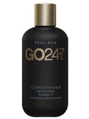 UniteGO 247 Conditioner