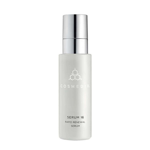 Cosmedix Serum 16 Renewal Serum