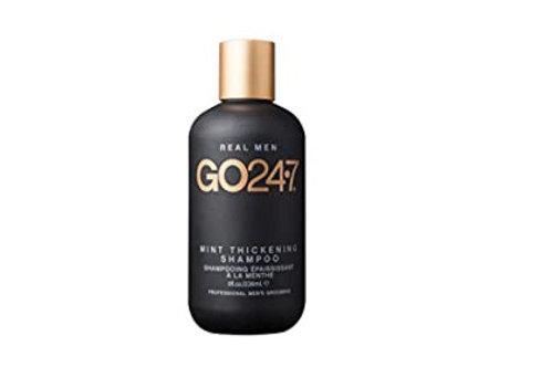 Unite G0 247 Mint Thickening Shampoo