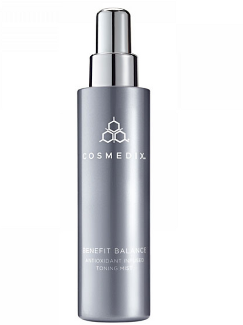 Cosmedix Benefit Balance