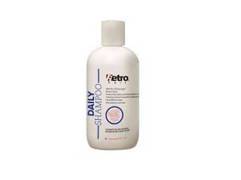 Retro Daily Shampoo