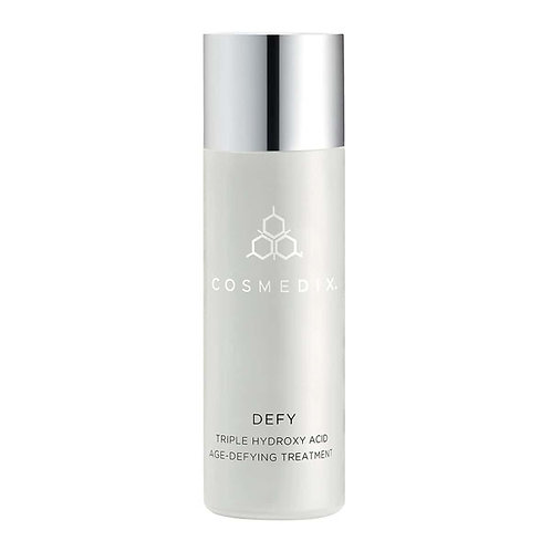 Cosmedix Defy Age-Defying Treatment