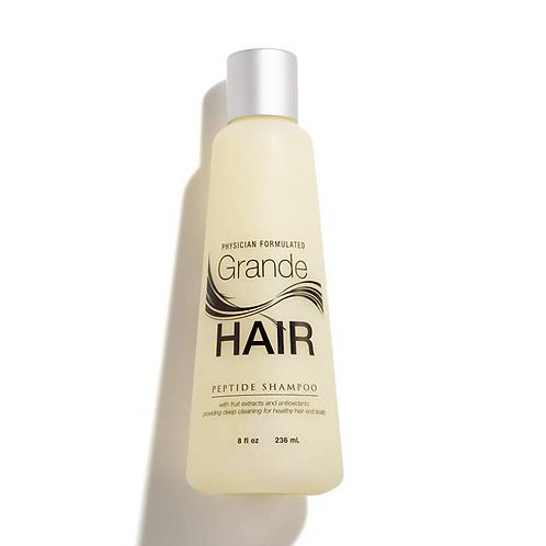Grande Hair Peptide Shampoo