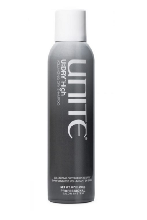 Unite U:Dry High Dry Shampoo