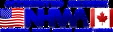 NHWA Affiliated Member