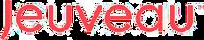 Jeuveau-3x-768x364.png