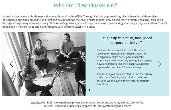 Classes yogaPNG.jpg
