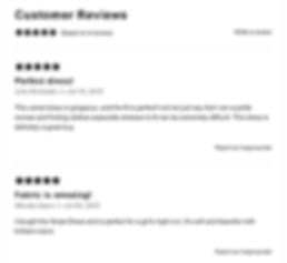 NataliaNaila reviews.PNG
