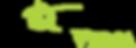 VVE_Logo_4C.png