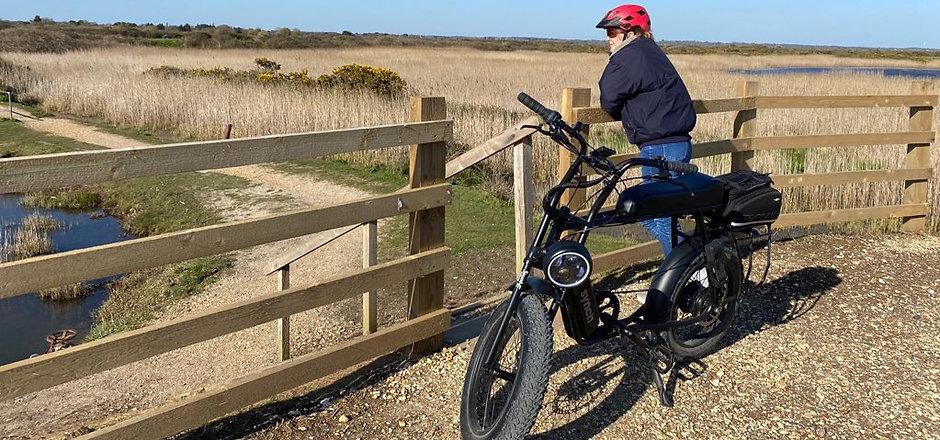 bike 1.jpeg
