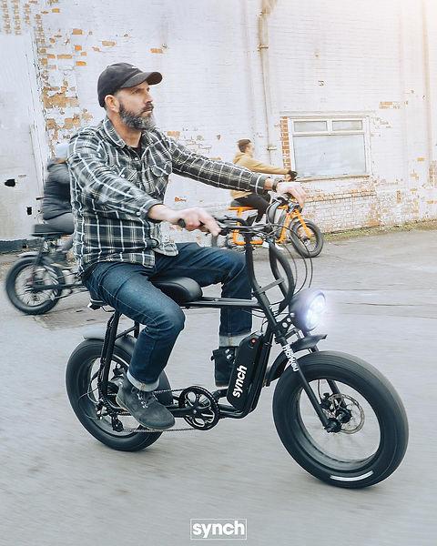 man on bike.jpg