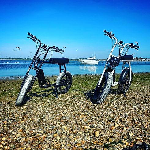 2 x bikes.jpg