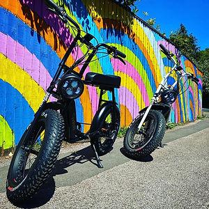 2 x bikes rainbow.jpg