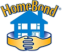 homebond-approved-contractors-cork.png
