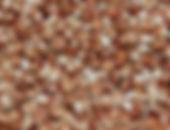 たかきびの粒