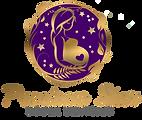 doula-logo.png