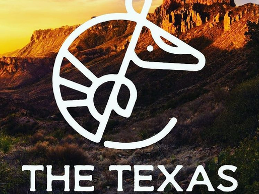 Learning through the Texas Distance Challenge