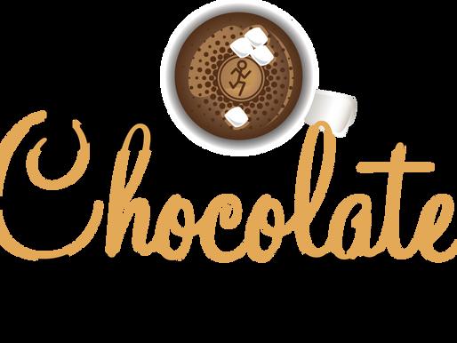 Hot Chocolate 15K Added to Race Calendar