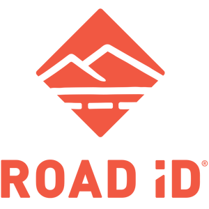 ROAD iD, a smart, proactive way to be prepared
