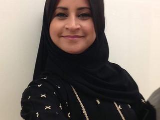 Como me vestir nos Emirados Arabes?
