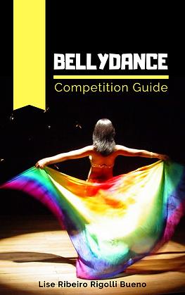 Book BDC Guide capa.png