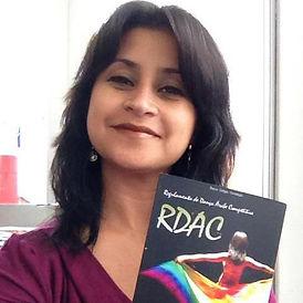 Lise Livro RDAC.jpg