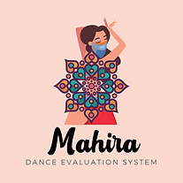 Mahira System logo 2.png