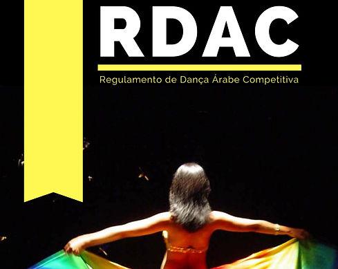 RDAC%20capa%20OK_edited.jpg
