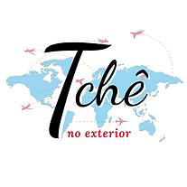 Tchê Logo Dez2020.png