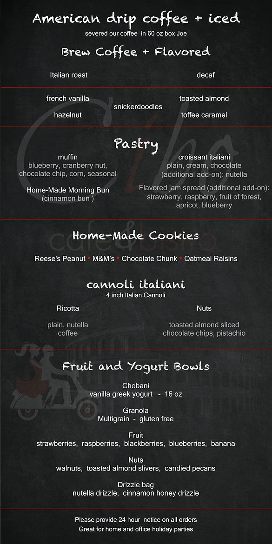 catering menu1.jpg