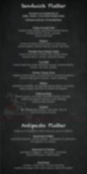 catering menu 2 .jpg
