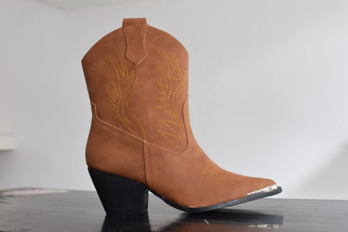 Texana Toluca-Suela