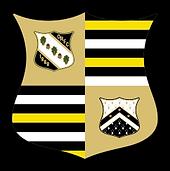 oadby-wyygestonian-rfc-logo.png