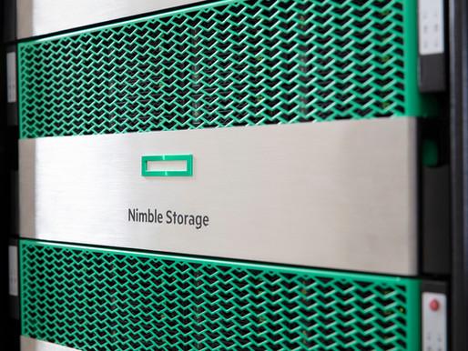 Case Study: Treasury Corporation of Victoria Virtual Server Infrastructure