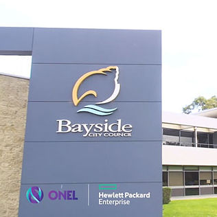 img-bayside-city-council-case-study.jpg